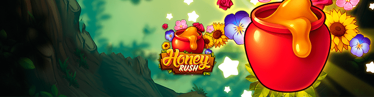 honey-rush-logo