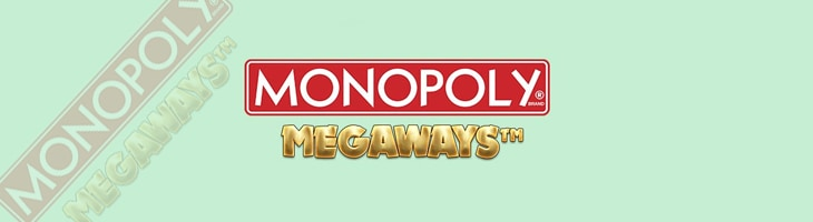 monopoly-megaways-logo